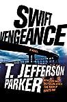 Swift Vengeance (Roland Ford #2)