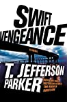 Swift Vengeance (Roland Ford #2)