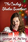 The Cowboy's Shoebox Sweetheart