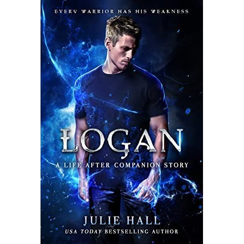 Download Logan Life After 25 By Julie Hall