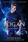 Logan (Life After, #2.5)