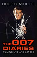 The 007 Diaries: Filming Live and Let Die