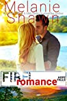 Fire and Romance (Hope Falls, #15)