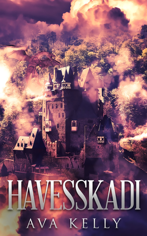 Havesskadi
