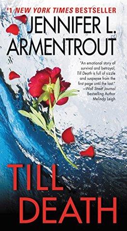 Till Death by Jennifer L. Armentrout