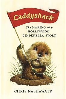'Caddyshack: