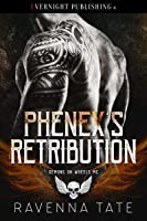 Phenex's Retribution