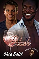 Blush (Uncorked, #3)