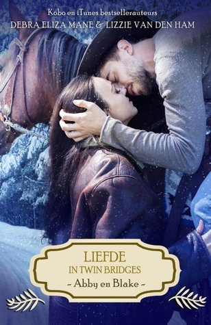 Liefde in Twin Bridges by Debra Eliza Mane