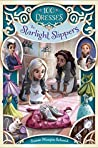 The Starlight Slippers (100 Dresses, #3)