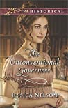 The Unconventional Governess