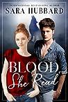 Blood, She Read