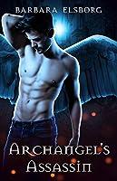 Archangel's Assassin