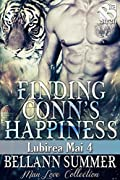 Finding Conn's Happiness