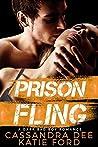 Prison Fling