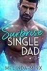 Surprise Single Dad