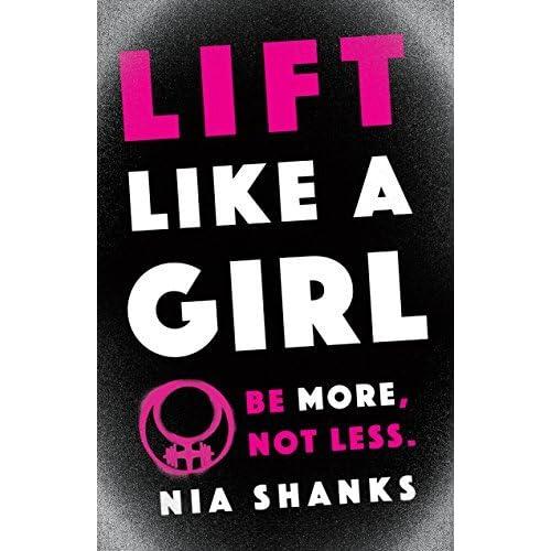 i like a girl