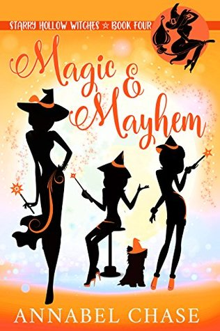 Magic & Mayhem