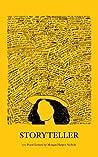 Storyteller: 100 Poem Letters
