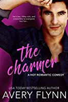The Charmer (Harbor City, #2)