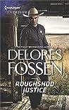 Roughshod Justice (Blue River Ranch)