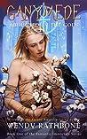 Ganymede by Wendy Rathbone