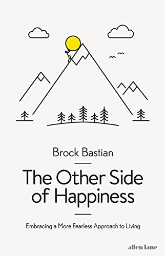 The-other-side-of-happiness-embracing-a-more-fearless-approach-to-living