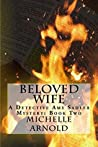 Beloved Wife (Detective Amy Sadler #2)
