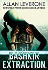 The Bashkir Extraction (Tracie Tanner #6)