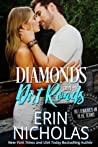 Diamonds and Dirt Roads (Billionaires in Blue Jeans, #1)
