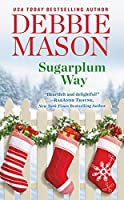 Sugarplum Way (Harmony Harbor #4)
