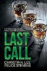 Last Call (Heartsville, #1)