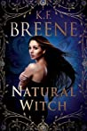 Natural Witch (Magical Mayhem #1)