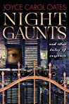Night-Gaunts and Other Tales of Suspense ebook download free