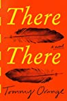 There There ebook download free