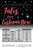 Tales from Cushman Row (Venery)