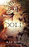 Solis (Fourth Talisman, #2)