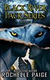 Black River Pack Series Box Set