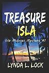 Treasure Isla (Isla Mujeres Mystery #1)