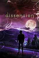 Dissension (Deliverance, #2)