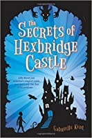 The Secrets of Hexbridge Castle