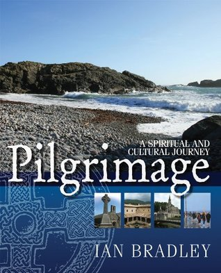 PILGRIMAGE: A Spiritual and Cultural Journey