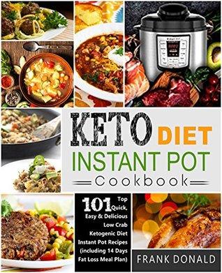 keto diet fast fat loss