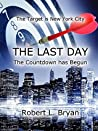 The Last Day (The Last Day #1)