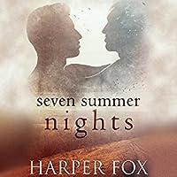 Seven Summer Nights