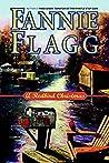 Book cover for A Redbird Christmas
