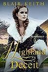 Highland Deceit