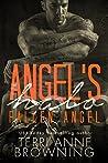 Fallen Angel (Angel's Halo MC #6)