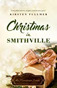 Christmas in Smithville