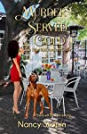 Murder Served Cold (Nikki Hunter #8)